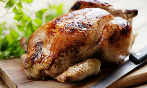 depositphotos_9101416-stock-photo-roast-chicken